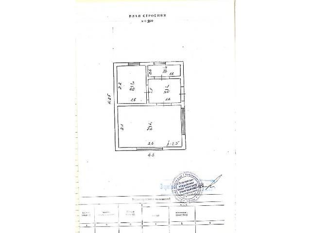 Виробниче приміщення в Чечельнику, продаж по вул.Інтернаціональна,5, в селі Ольгопіль, ціна: договірна за об'єкт фото 1