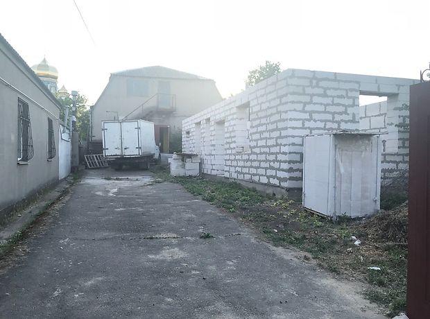 Продаж виробничого приміщення, Миколаїв, р‑н.Терновка