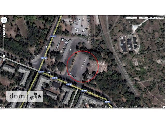 Виробниче приміщення в Світловодську, вул.Єгорова,2, ціна продажу: договірна за об'єкт фото 1