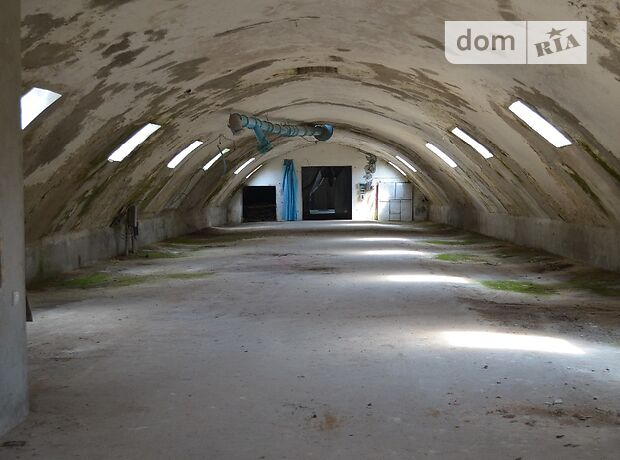 Производственное помещение в Тернополе, продажа по, в селе Остров, цена: 39 000 долларов за объект фото 1