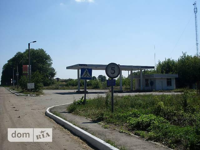 Складське приміщення в Липовці, продаж по вул.Будьоного, в селі Щаслива, ціна: договірна за об'єкт фото 1