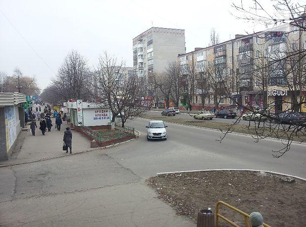 фотографии александрии украина пл попова них много витаминов