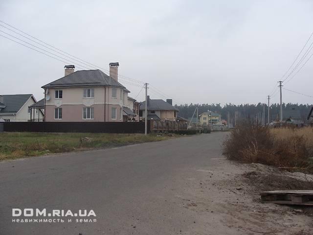 Продаж ділянки під житлову забудову, Черкаси, Яблунева-Лисенка