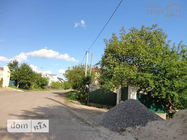 Продажа участка под жилую застройку, Хмельницкий, р‑н.Лезнево, За автовокзалом