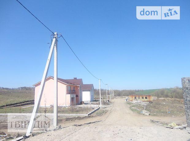 Продажа участка под жилую застройку, Хмельницкий, р‑н.Озерная, Отрадное