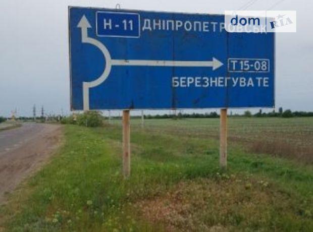 Продаж ділянки під житлову забудову, Николаев, р‑н.Жовтневый