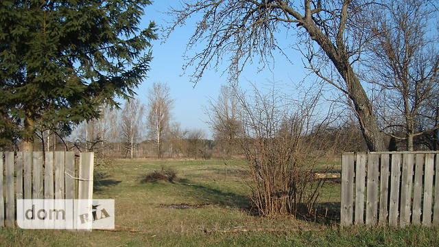 Продажа участка под жилую застройку, Киевская, Вышгород, c.Ясногородка, Жовтнева