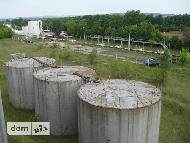 Продажа земли коммерческого назначение, Хмельницький, c.Копистин