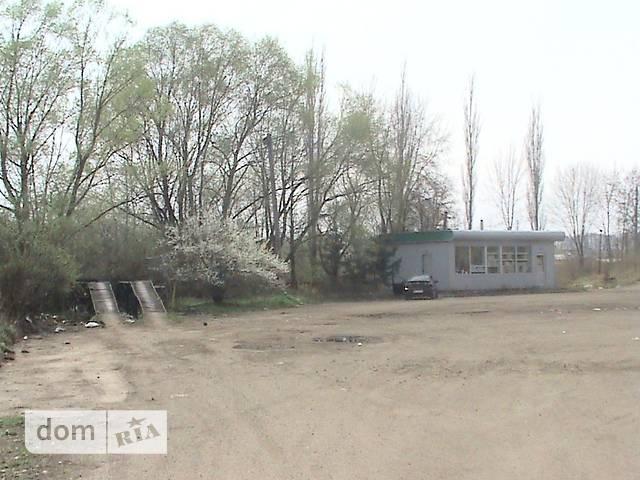 Земля комерційного призначення в Жидачові, район Жидачів, площа 97 соток фото 1