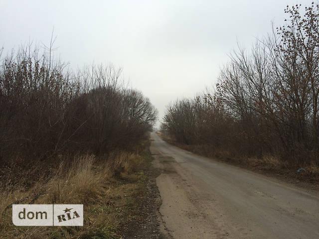 Продажа земли сельскохозяйственного назначения, Хмельницкий, c.Копыстин