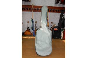б/у Чехлы для гитар