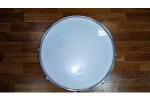б/у Одиночные барабаны