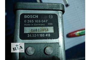 б/у АБС и датчики BMW 3 Series