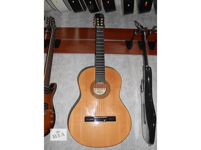 """( 0275 )Классическая гитара """"Hohner HC-06"""" с отличным звучанием!- объявление о продаже  в Чернигове"""