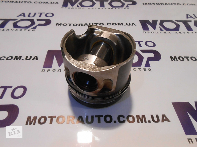 Piston sekman 7950mm (4 adet) - go-ve-pa 19 tdı afn-avg-agr-a