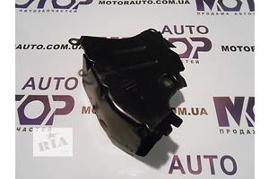 б/у Защиты ремня ГРМ Audi A3