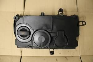 б/у Крышка клапанная Audi A3