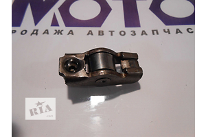 б/у Рокеры Renault Kangoo