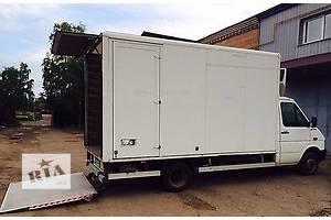 (097)160-46-55, (063)173-91-36 Грузовые перевозки мебели, холодильника, дивана по Виннице + аккуратние Грузчики