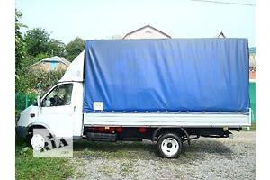 (098)373-05-06, (093)071-54-97, (066)813-26-33 грузовые перевозки,мебели, квартирные,офисные переезды в Виннице
