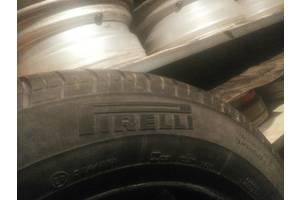 б/у Шины Pirelli