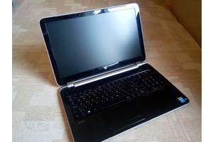 Новые Игровые ноутбуки HP (Hewlett Packard)
