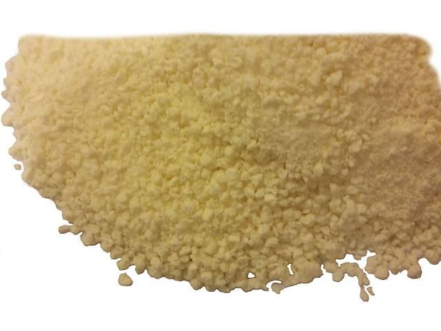 100% Молоко гранула, новинка- объявление о продаже   в Украине