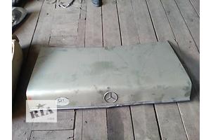 б/у Крышка багажника Mercedes 123