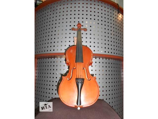 бу ( 1200 ) Скрипка Москва 3\4 Супер вариант для Начинающих в Чернигове