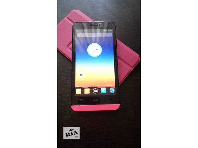 купить бу 12Mpix SonyRS IPS720 4ЯДРА 1GB 8G в Киеве