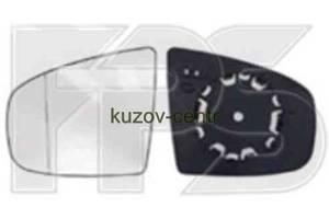 Новые Зеркала BMW X5