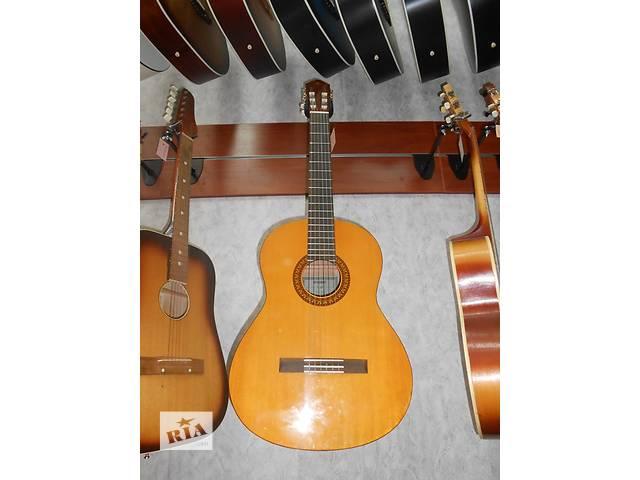 ( 1539 ) Новая Восхитительная классическая гитара Yamaha C45- объявление о продаже  в Черкассах