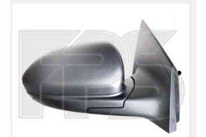 Новые Зеркала Chevrolet Cruze