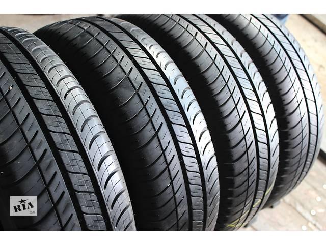 купить бу 175-65-R14 82T Michelin Energy Germany комплект 4 штуки резины  в Харькове