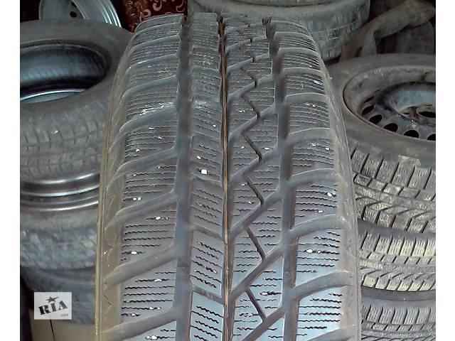 175/70R14 Pneumant PN 150 Wintec- объявление о продаже  в Львове