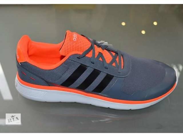 купить бу 175 Кроссовки Adidas Lite Runner F98032 в Днепре (Днепропетровск)
