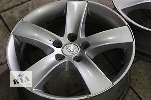 б/у Диск Hyundai Santa FE