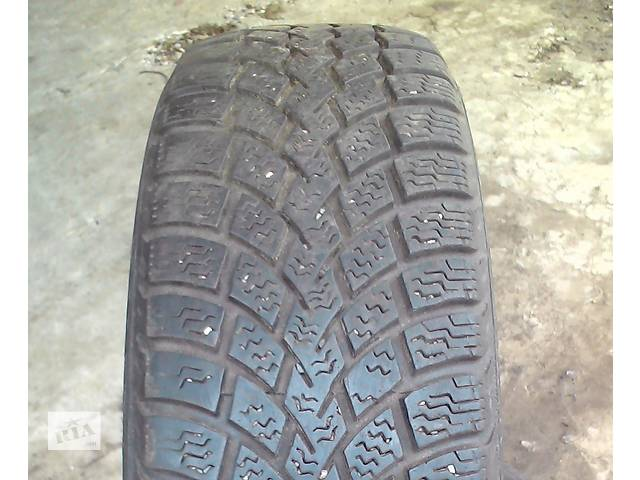 продам 185/65R15 Targum Snow Plus бу в Львове
