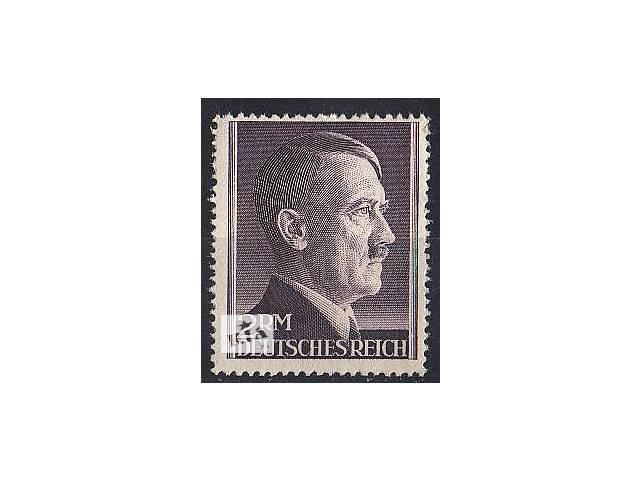 1942 - Рейх - Стандарт 2 Mi.800 B **- объявление о продаже  в Ровно