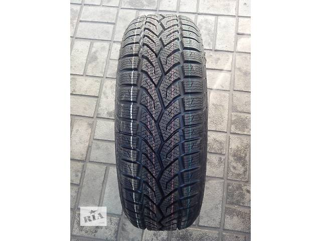бу 195/65/15 GENERAL TIRE Altimax Winter Plus 91T (Germany) в Мариуполе