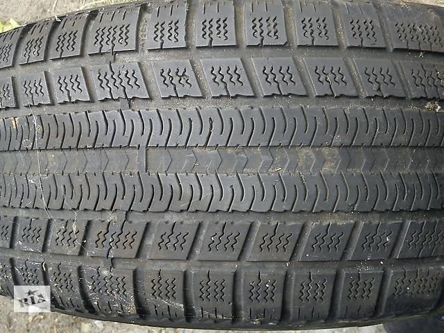 """195/65R15"""" Michelin Alpin Б/у шины для легкового авто- объявление о продаже  в Киеве"""