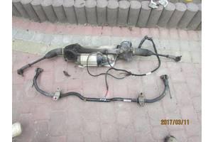 б/у Электроусилители рулевого управления Volkswagen Touran