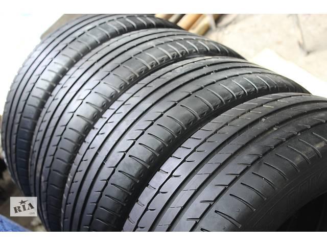 купить бу 205-55-R16 91W Michelin PRIMACY HP Germany комплект 4 штуки резины в Харькове