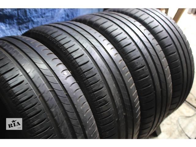 205-55-R16 94H Michelin Energy SAVER Germany комплект 4 штуки резины- объявление о продаже  в Харькове