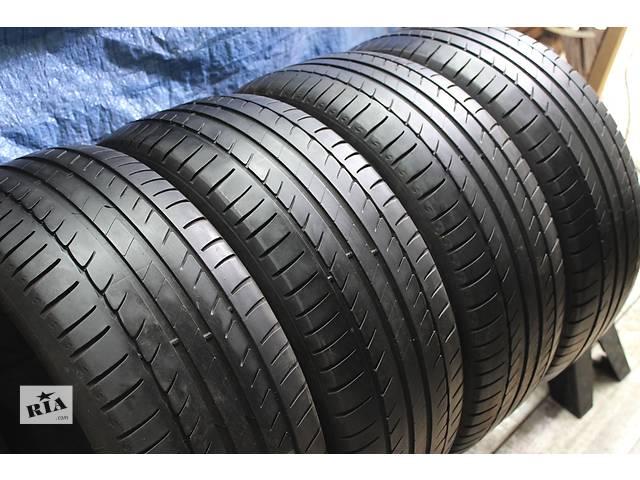 бу 215-50-R17 95V Michelin PRIMACY HP Germany комплект 4 штуки резины в Харькове