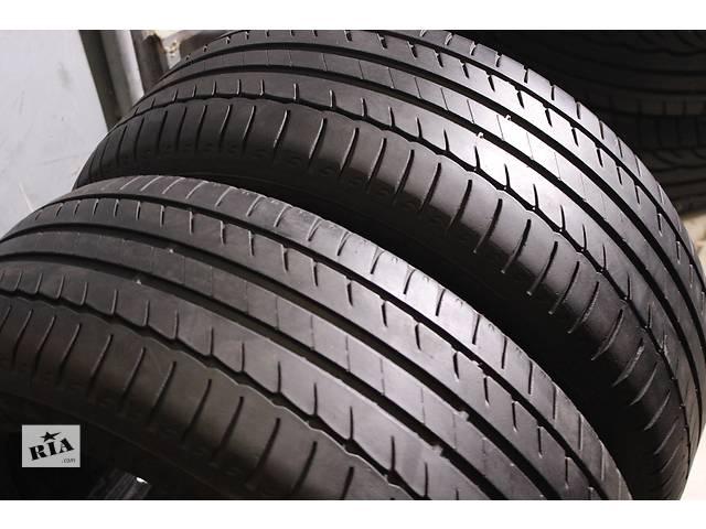 215-55-R16 97W Michelin Primacy HP Germany пара 2штуки резины NEW 2103- объявление о продаже  в Харькове