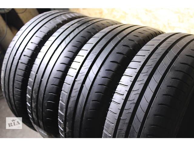 продам 215-60-R16 Michelin Energy Saver Germany комплект 4 штуки резины NEW  бу в Харькове