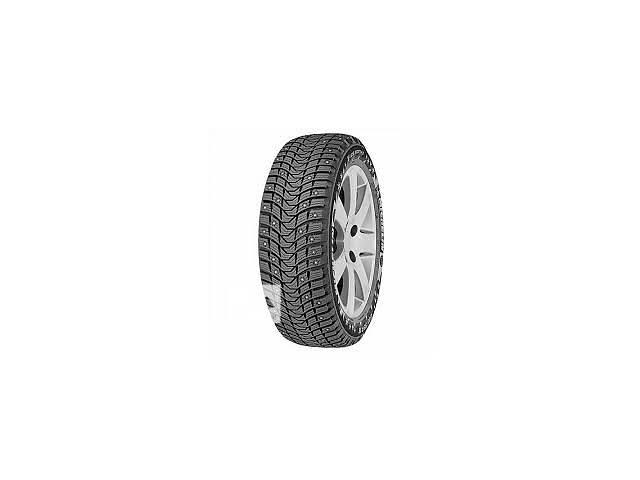 купить бу 215/65 R16 Michelin X-Ice North XL(шипована) в Тернополе