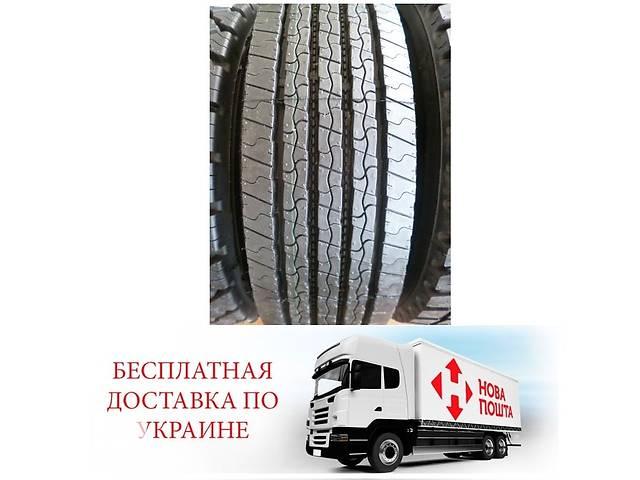215 75 17.5 Новые шины Triangle TR685H руль-прицеп Доставка Бесплатно!- объявление о продаже  в Киеве