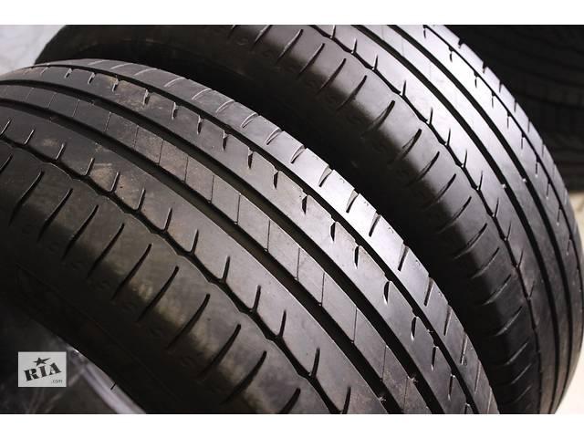 225-55-R16 95v Michelin Primacy HP Germany пара 2 штуки резины NEW- объявление о продаже  в Харькове